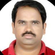Prabhakar Alakachenu Class I-V Tuition trainer in Hyderabad