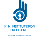 K. N. Institute for excellence photo