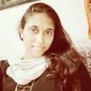 Sudha Rani M. photo