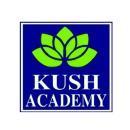 Kush Academy photo