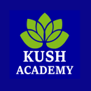 Kush Academy photo