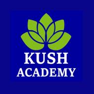 Kush Academy Class 9 Tuition institute in Gurgaon