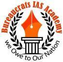 Bureaucrats IAS Academy photo