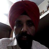 Harpreet Singh photo