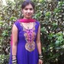 Shweta Patil photo