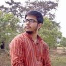 Subho Dey photo