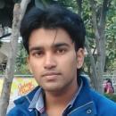 Arjun Gupta photo