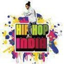 Hip Hop India Dance Company photo