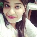 Yamini Gupta photo