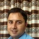 Mohammed Zahid Khan Gorewal photo