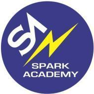 Spark Academy NEET-UG institute in Hyderabad
