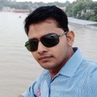 Suneel Yaduvanshi photo
