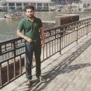 Sumit Dutta photo