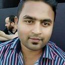 Madhurendra Singh photo