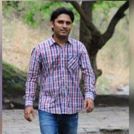 Nazeer Ahmed WebSphere Administrator trainer in Mumbai