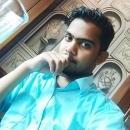 Sudhir Kumar Rout photo
