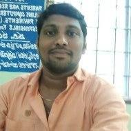 Gandasiri Veeranna Goud Nursery-KG Tuition trainer in Hyderabad