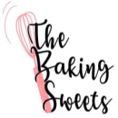 The Baking Sweets photo