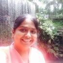 Sandhya v. photo