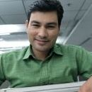 Anil Bhatt picture