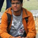 Atul Mittal photo