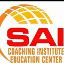 Sai Coaching Institute Education Center photo