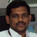 CH Venkateswarlu picture