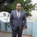 Suman Kalyan Pal picture