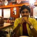 Riddhi Dutta photo