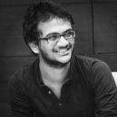 Karthik pasupuleti photo