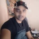 Avanish Kumar Thakur photo