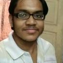 Kaushik Ghosh photo