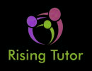 Rising Tutor photo