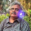 HariHaran.L photo