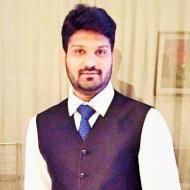 Prashant Verma photo
