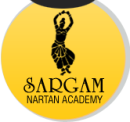 Sargam Nartan Academy photo