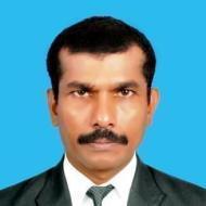 M.Balamurugan photo
