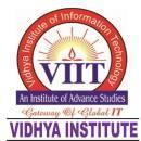 VIIT photo