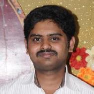 Nagarajan Sundararajan MS Access trainer in Chennai