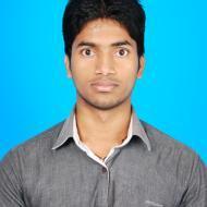 Nitish Kumar Jaiswal Class 9 Tuition trainer in Delhi