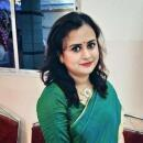 Rajashi S. photo