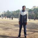 Niraj Upadhyay photo