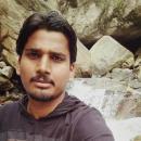 Rohit Raj photo