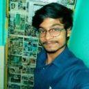 Prashant Uttam photo