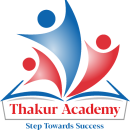 Thakur Academy photo