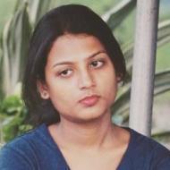 Riashe C. photo
