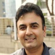 Amit S. photo