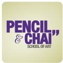 Pencil And Chai School Of Art  photo
