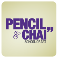Pencil And Chai S. photo
