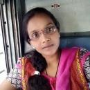 Shravani P. photo